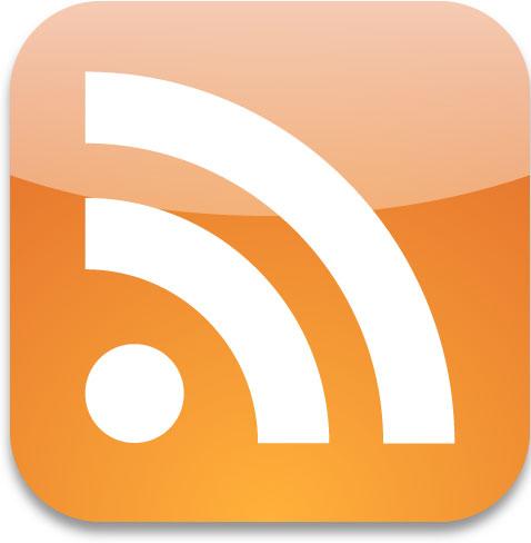 WP Woocommerce XML Feed Skroutz - Mindart LTD - webit.bz c52d7dc43e8